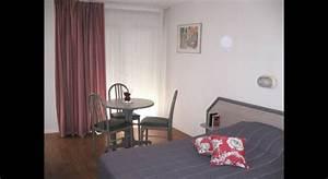 Hotel R U00e9sidence Les Baladines Thonon