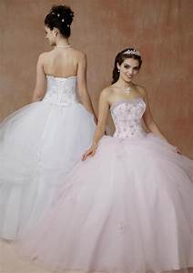 beautiful princess ball gown dresses naf dresses With princess ball gowns wedding dresses
