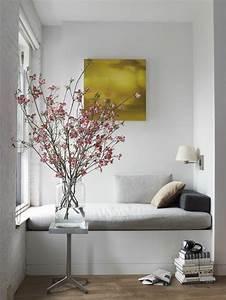 dcoration chambre zen deco chambre zen moderne 1 les de With chambre bébé design avec fleurs fleuriste