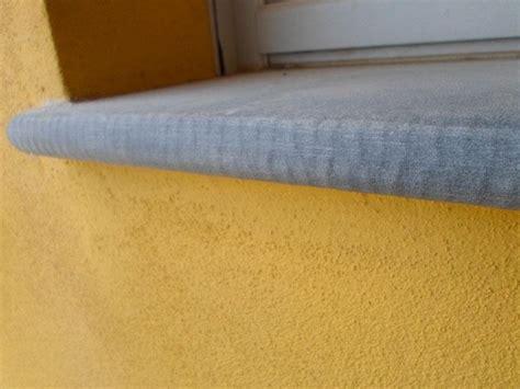 materiali per soglie e davanzali soglie e davanzali in marmo querceta lucca bps