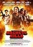 Machete Kills - Blackfilm - Black Movies, Television, and ...
