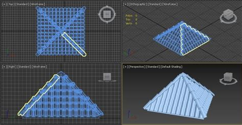 model middle eastern brick roof cgtrader