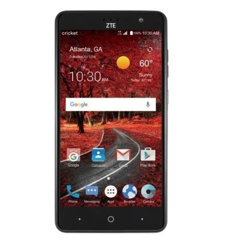 how to unlock a zte cricket phone how to unlock cricket wireless zte grand x 4 z956 by
