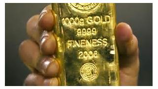 Goldpreis aktuell  New...