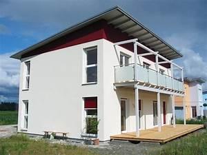 lappi lappi holzbau aus der steiermark bildergalerie With französischer balkon mit gartenzäune bildergalerie