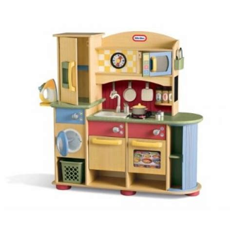 kitchen set for toddlers tykes kitchens for hubpages