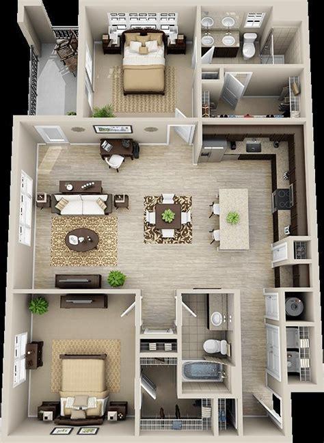 Modern House Plan Design Free Download 23