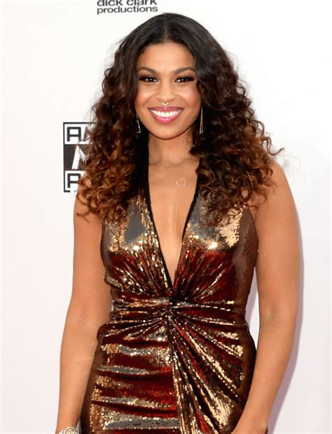 50 Most Magnetizing Hairstyles For Thick Wavy <a href=