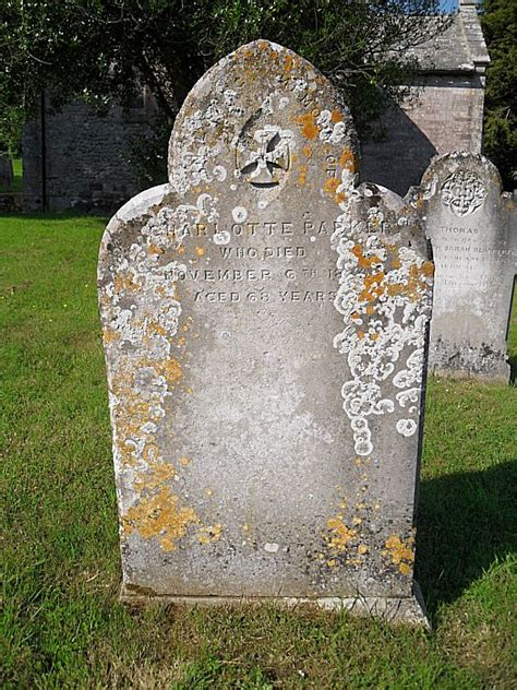 winfrith newburgh memorial stone photographs