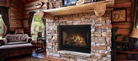 options  revitalizing   fireplace lanchester