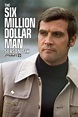17 Best images about The Six Million Dollar Man and the ...