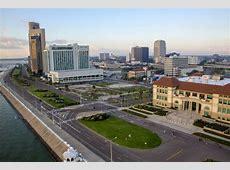 Corpus Christi, Texas Wikipedia