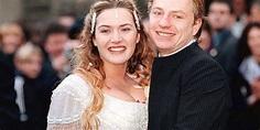 James Threapleton and Kate Winslet - Dating, Gossip, News ...