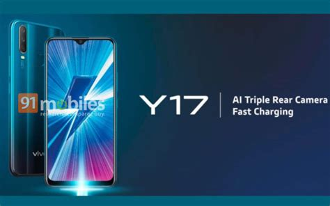 vivo   reportedly launch  india  promotional