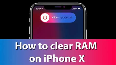 reset ram iphone reset ram iphone how to clear iphone ram memory