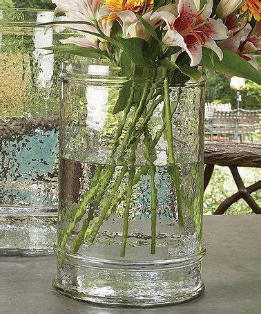 napa home and garden napa home garden castillian hurricane vase gardens