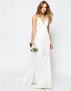 beautiful and budget friendly wedding dresses With wedding dress under 200