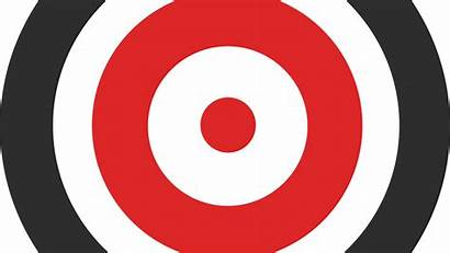 Target Scope Wallpapers