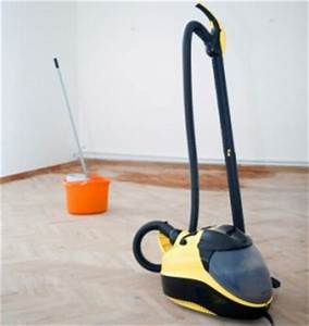 Can you steam clean laminate floors the flooring for Can you steam clean laminate floors
