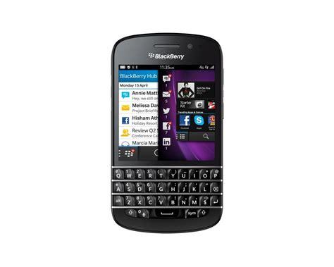 digicel jamaica phones digicel launches the new blackberry q10 smartphone in the