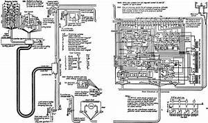 Plc Panel Wiring Diagrams