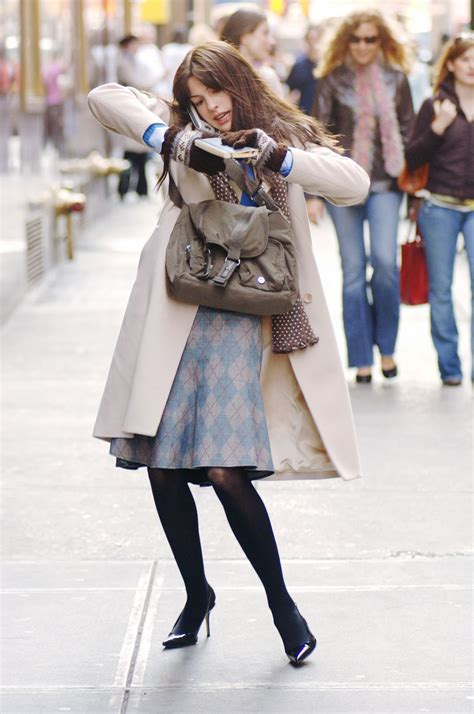Fashion Tights Skirt Dress Heels Celebrity Looks Sexy