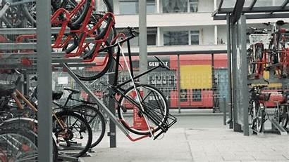 Bike Kickstarter Electric Convertible Bicycle David Laube