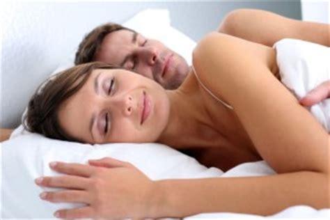 l theanine before bed dr oz sleep flower dosage white noise lite app