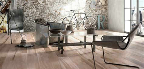 tridome cuisine carrelage design carrelage carcassonne moderne design