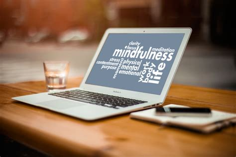 mindfulness courses mindful living los angeles