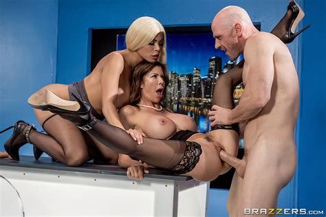 News Ancwhores Free Video With Luna Star Brazzers Official