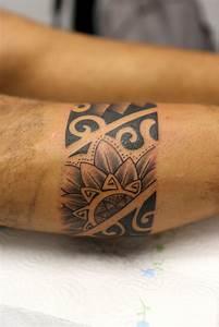 Armband Tattoo Bedeutung : 546 besten tattoo bilder auf pinterest rmelt towierungen runen und tattoo vorlagen ~ Frokenaadalensverden.com Haus und Dekorationen