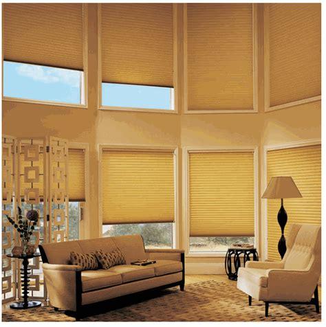 contemporary interior home design douglas kw home