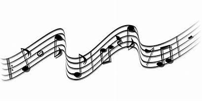 Graduation Songs Speech Notes Song Vector Pixabay