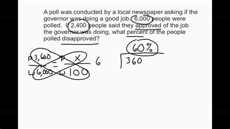 solving percent problems worksheets solving proportions worksheets 2019 02