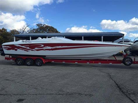 Fast Baja Boats by Baja Outlaw Boat Go Fast Power Boats And
