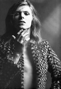 22 best Art of Androgyny images on Pinterest   Actresses ...