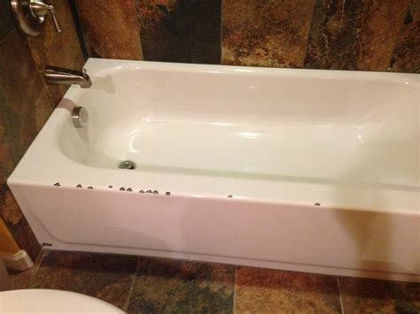 Bathtub Refinishing Denver Co by Tub Repair Archives Coloradotubrepair Archive