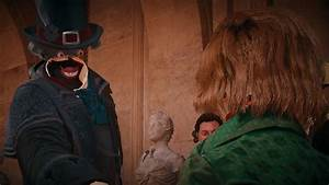 Game News: Ubisoft apologizes for AC Unity's buggy launch ...