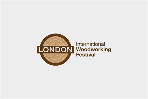international woodworking festival  london design
