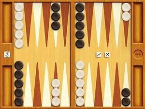 Backgammon spielen kostenlos