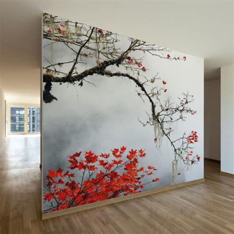 photo wallpaper murals canada