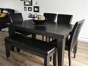 Table De Cuisine Pas Cher Occasion : mobilier de cuisine meuble de cuisine cbel cuisines ~ Teatrodelosmanantiales.com Idées de Décoration