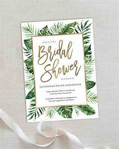 cheap bridal shower invite arts arts With affordable wedding shower invitations