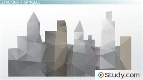 triangle congruence postulates sas asa sss video