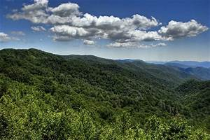 The Great Smoky Mountains Vacation Guide