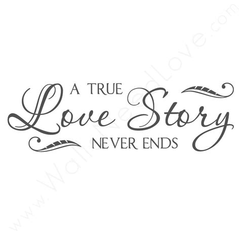 love story quotes image quotes  relatablycom