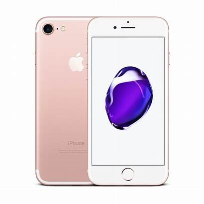 Iphone Owned 32gb Pre Rose Rosegold Apple