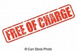 Free of charge Clipart Vector and Illustration. 334 Free ...