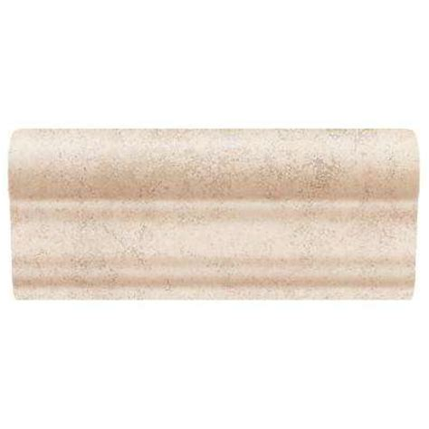 tile finishing pieces finishing trim pieces ceramic tile the home depot